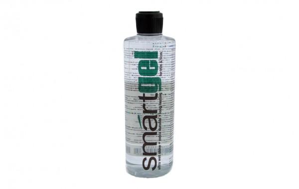 smart gel<br>スマートジェル