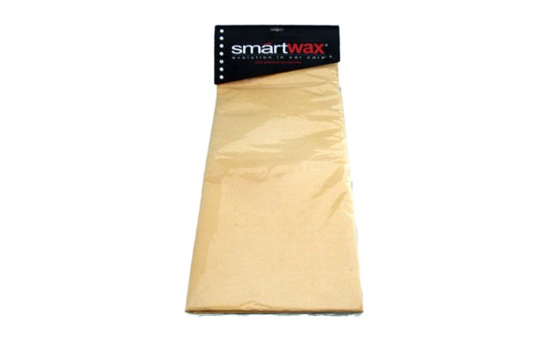 Microfiber Drying Towel<br>ラージ ウォータースプライトシャモア
