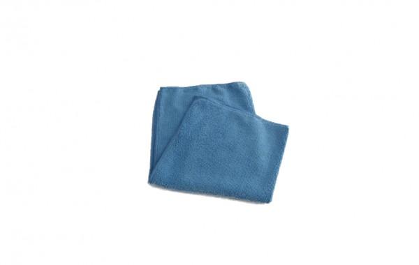 Microfiber Towel<br>マイクロファイバータオル S