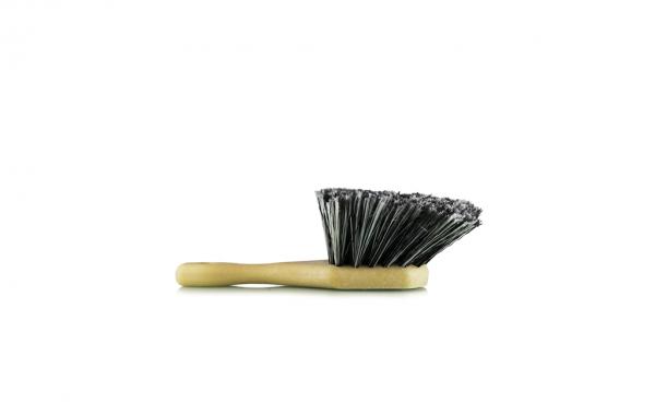 Brush<br>ブラシ