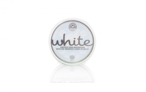 white<br>ホワイト