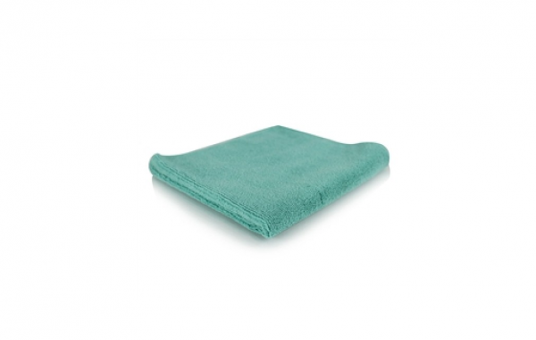 MICROFIBER TOWEL EXTERIORS green<br>マイクロファイバータオルエクステリア