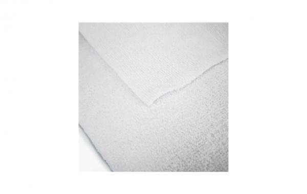Monster Edgeless MICROFIBER TOWEL White<br>モンスターエッジレスマイクロファイバータオルホワイト