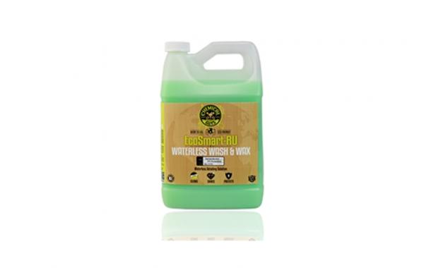 Eco Smart RU 1gallon<br />エコスマートアールユー1ガロン
