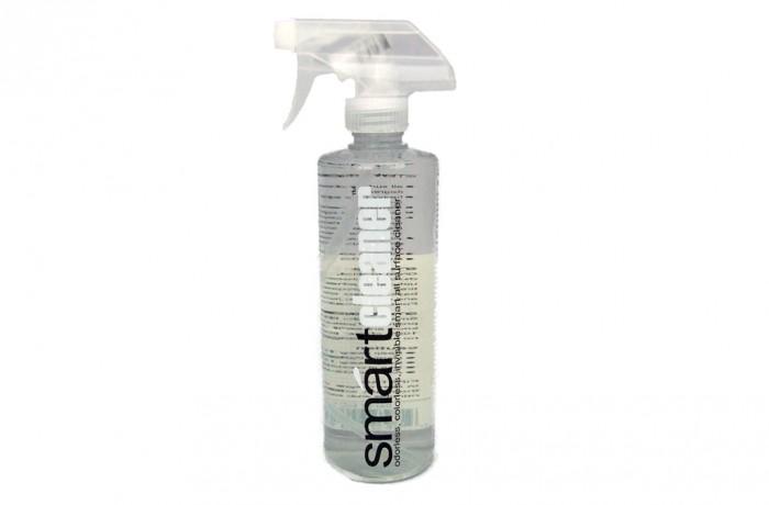 smart cleaner<br>スマートクリーナー