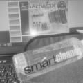 smartwax/chemicalguys ご愛用者の皆様