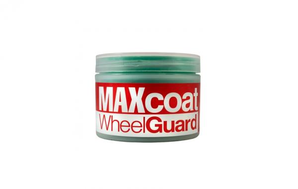MAX coat Wheel Guard<br>マックスコートホイールガード