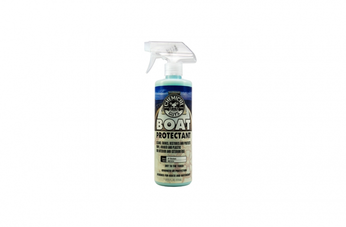 vinyl &#038; rubber protectant <br>ビニール&#038;ラバープロテクタント