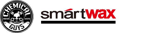 chemicalGUYS(ケミカルガイズ) smartwax(スマートワックス)