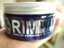 AMPIRE/smartWAX