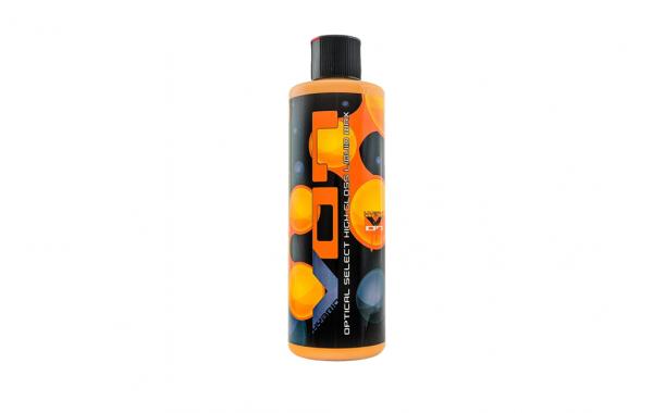 Hybrid V7 Liquid Wax<br>ハイブリッドV7リキッドワックス